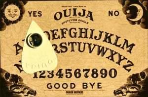 ouija-board (3)